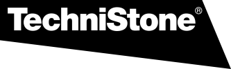 TechniStone Logo
