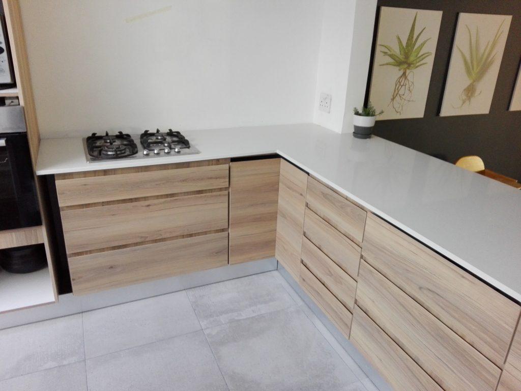 Kitchen In Sandton