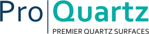 ProQuartz Logo - Premier Quartz Surfaces