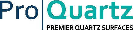 ProQuartz Logo - Premier Quartz Surfaces