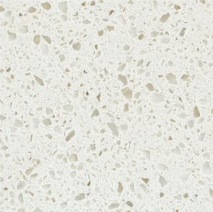 ProQuartz Quartz - Cobble. Rich and welcoming, with greying finish and a moderate to coarse grain.