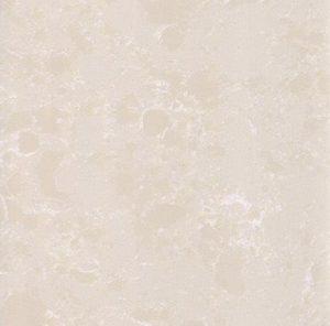 ProQuartz Quartz - Crema Marfil. Timeless and classic.