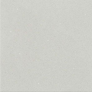 ProQuartz Quartz - Fine Shimmer. Refined and stylish, with a pale tint and a fine to moderate grain.