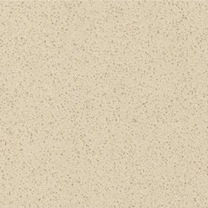 ProQuartz Quartz - Sahara Sand. With a pale, beige hue and a fine to moderate grain.