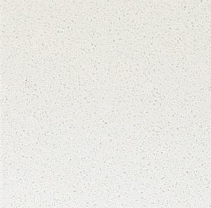 ProQuartz's Speckle. Sparkling and bright, with a light look and a fine grain.