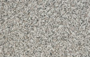 Rudi's Choice Granite - Crema Sardo is an evenly patterned granite material that is perfect for flooring or commercial interior wall cladding. It's even graining and soft colour palette make it perfect for application in an unassuming manner, where a feature material is not required. Crema Sardo granite is not the belle of the ball, but makes for the perfect supporting act.