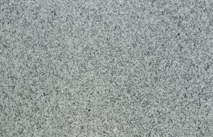 Rudi's Choice Granite - Silver Sardo is a traditional granite that is perfect for retail, commercial and residential spaces. The grey, cream and mushroom tones and speckled patterning are perfect for use creating texture in an interior space and will generally come across as an unobtrusive material, allowing other features to shine. Silver Sardo would work well as an interior or exterior flooring or paving material.