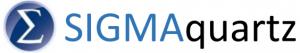 SIGMAquartz Logo