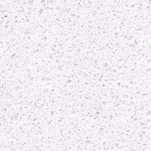 SIGMAquartz Quartz - Vanilla